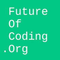 Future of Coding.org