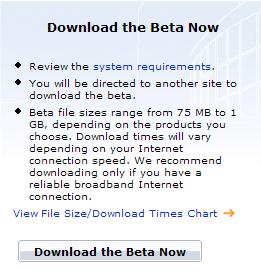 Beta Link